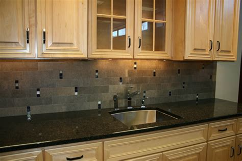 can you paint kitchen countertops features are included for can you paint kitchen