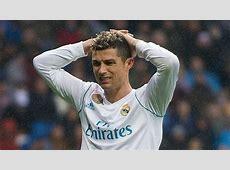 Transfer news and rumours Cristiano Ronaldo, David De Gea