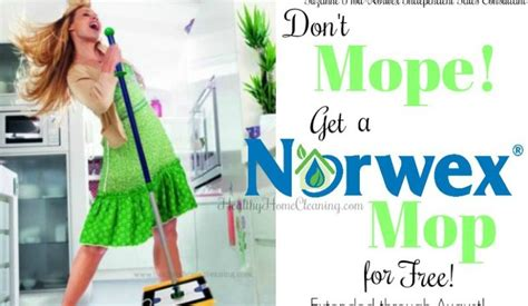 monthly host specials archives honest norwex reviews
