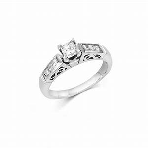 17 best images about diamond jewelry in our store on With camelot wedding rings
