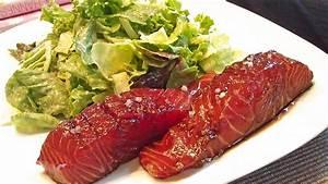 Salat Mit Geräuchertem Lachs : gr ner salat mit lachs von tranquille ~ Orissabook.com Haus und Dekorationen