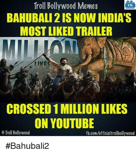 Sequel Memes - 25 best memes about bahubali 2 bahubali 2 memes