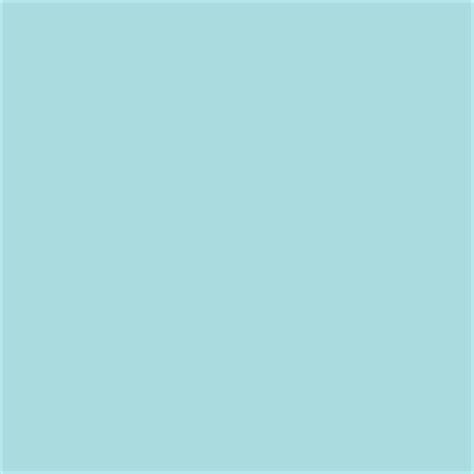 blue paint color spa sw 6765 from the pottery barn kids
