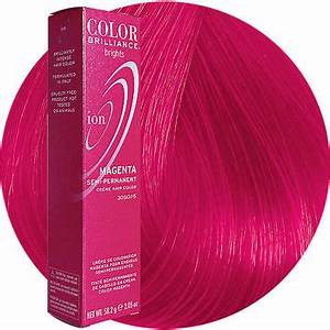 Shop Ion Hair Color on Wanelo