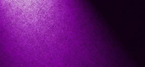 Purple Textured Background, Purple, Textured, Silk