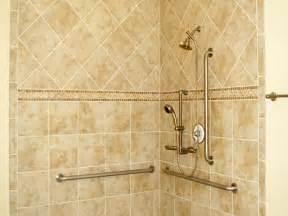 bathroom tile designs and ideas karenpressley