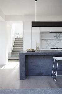 152 best kitchen images on pinterest kitchen ideas With kitchen colors with white cabinets with candle holders sydney