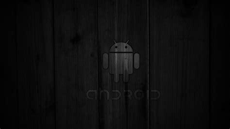 black wallpaper android android black wallpaper hd 1080p clipartsgram