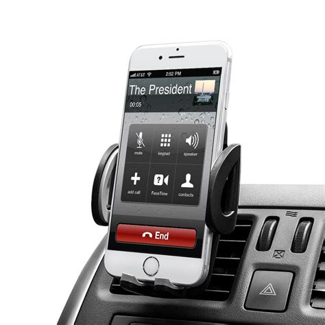 best phone car mount top 10 best car phone mount holders for iphone samsung 2018