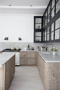 12 kitchen looks expected to be big in 2015 With kitchen cabinet trends 2018 combined with modern minimalist wall art