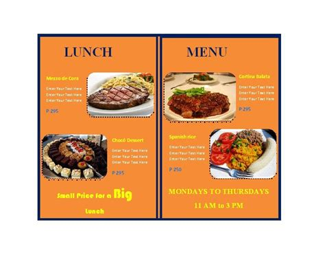 30 Restaurant Menu Templates & Designs  Template Lab. Tracking Student Progress Template. Bible Study Journal Template. Student Letter Of Recommendation Template. Template For Raffle Tickets. Dora The Explorer Birthday Party. Custom Birthday Invitations Free. Weekly To Do List Template. Spirit Week Flyer
