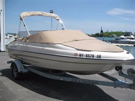 Glastron Mx 185 Boat by Glastron Mx 185 Boats For Sale Boats