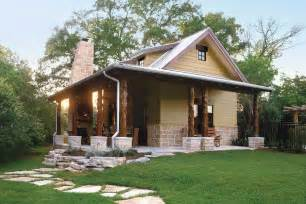 stunning southern living cottage plans ideas cedar creek guest house plan 1450 cabins cottages