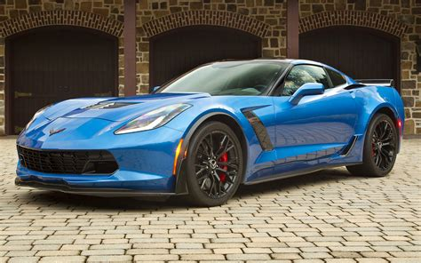 chevrolet corvette  wallpapers  hd images