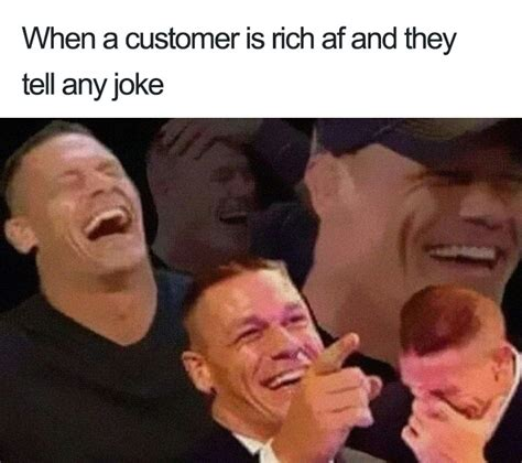 Restaurant Memes You Think Your Then Take A Look At These 89