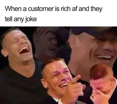 hilarious memes     laugh