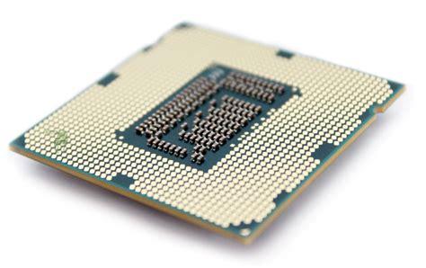 unité centrale ordinateur de bureau processeur i7 processeur sur enperdresonlapin