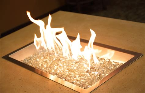 Indoor Fire Pit Gel » Design And Ideas Christmas Kid Crafts Toddler Ornament Martha Arts And Pinterest For Brownies Art Craft Ideas Toddlers Nature