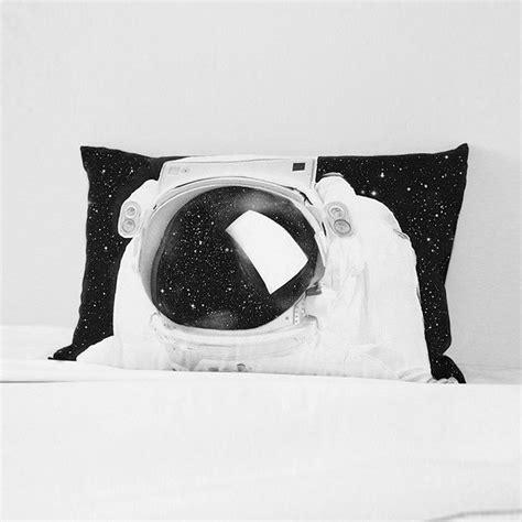 cuscini creativi 30 tra le federe e i cuscini pi 249 creativi e divertenti