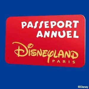 bureau passeport annuel disney telephone disneyland passeport annuel étudiant à 79