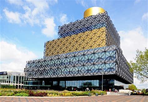 Biz Midlands Online Business Directory In Birmingham, West