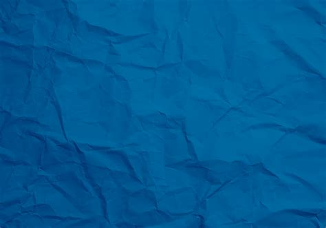 Categories Blue Texture Free Photos