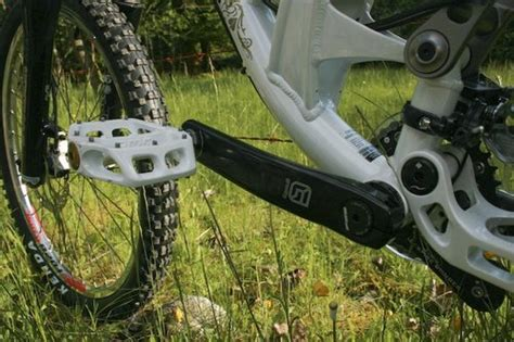 2008 norco six 1 term review pinkbike