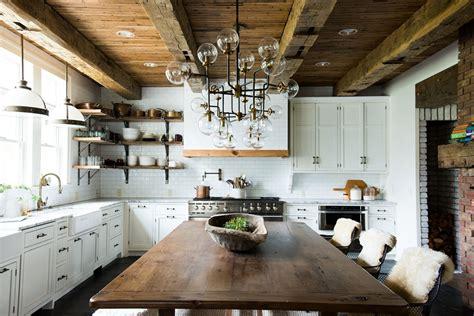 mullet cabinet  world elements meets modern design