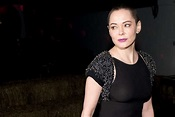 NYPD Arrests Harvey Weinstein And Rose McGowan's Response ...