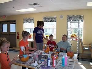 Nursery Homes Volunteer Thenurseries