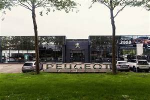 Garage Carriat Bourg En Bresse : peugeot bourg en bresse achat et entretien de v hicule peugeot 01 ~ Gottalentnigeria.com Avis de Voitures