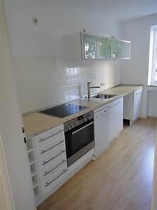 Ikea Küchen Unterschrank : ikea unterschrank geschirrsp lmaschine ~ Michelbontemps.com Haus und Dekorationen