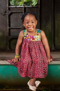 Vetement Femme Pour Mariage : ophelia crossland kids2 babies kids totos enfants pinterest sons design and kid ~ Dallasstarsshop.com Idées de Décoration