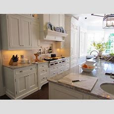 Kitchen Island With 2 Sinks  Traditional  Kitchen