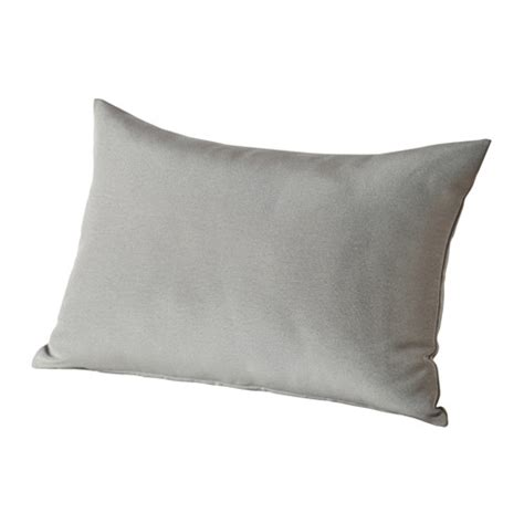 h 197 ll 214 coussin dossier ext 233 rieur ikea