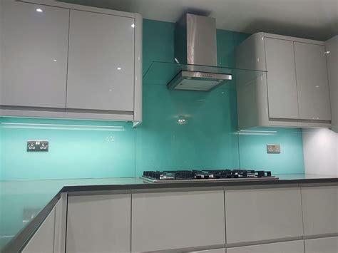 range ideas kitchen glass splashbacks worktopp slough uk