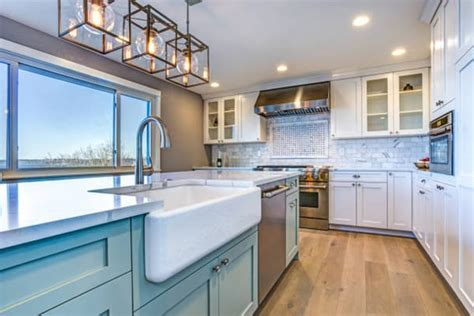kitchen trends   mortgage rates mortgage news  strategy  mortgage reports