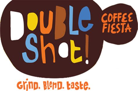 Double shots are now the standard in america and many places around the world. Double Shot! Coffee Fiesta @ Unley, South Australia ...
