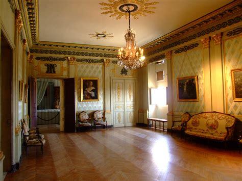 chambres d hotes grignan chateau grignan taulignan dieulefit sejours autour crest