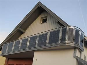 Mini Solaranlage Balkon : sweps sonne wind energie produkte solarbau solar balkon ~ Orissabook.com Haus und Dekorationen