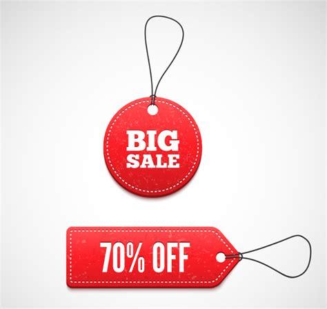 price tag template   printable vector eps psd