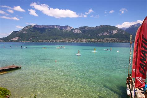 fly cuisine stand up annecy com location de stand up paddle sur le
