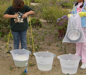 25+ best ideas about Girl Scout Camping on Pinterest ...