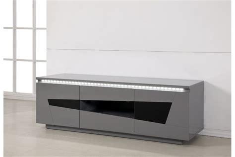 acheter cuisine complete meuble tv design origami design