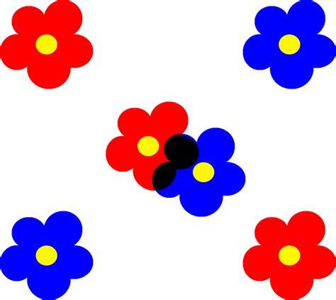 design a flower simple flower designs cliparts co