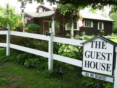 the guest house nny guest house