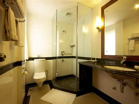 Great Small Bathroom Designs The Top 20 Small Bathroom Design Ideas For 2014 Qnud