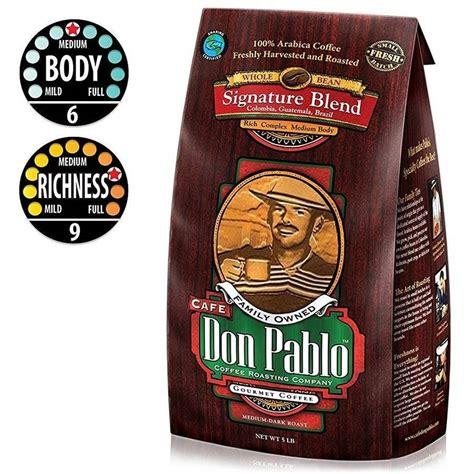 And purchasing only the best. Subtle Earth Organic Whole Bean Coffee, Medium-Dark Roast, 5 Lb - Walmart.com - Walmart.com