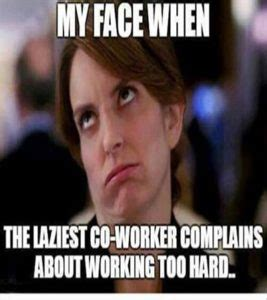 funny work memes work memes collections