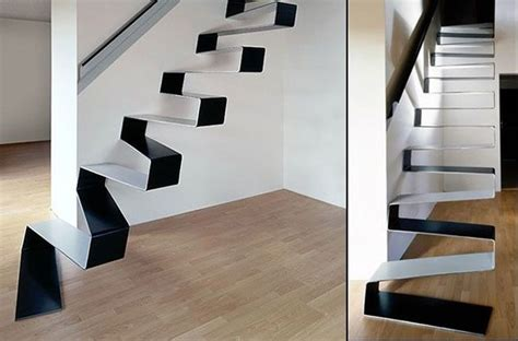 Whats A Banister by Staircase Regulations Height Width Length Headroom And